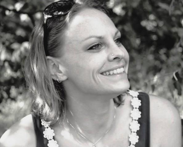 Tre filmer: MK Larsson