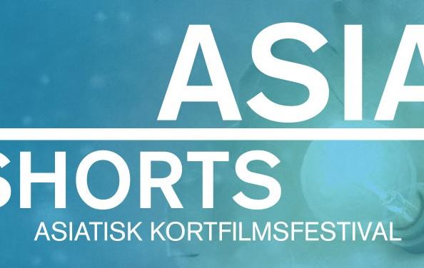 Tre filmer: Anette Masui