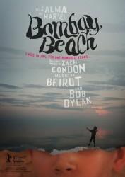 bombay_beach