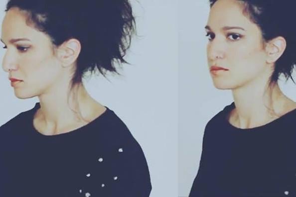 Tre filmer: Lili Parsipour