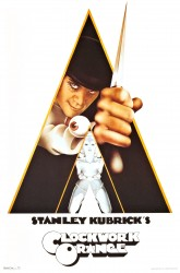 poster-a-clockwork-orange-2