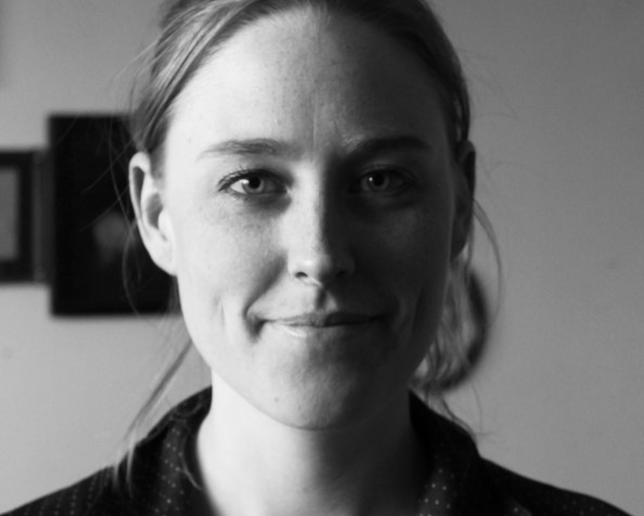 Tre filmer: Sophia Josephson